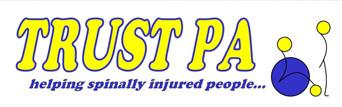 Trust Pa